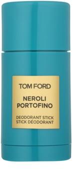 Tom Ford Neroli Portofino desodorante en barra unisex 75 ml