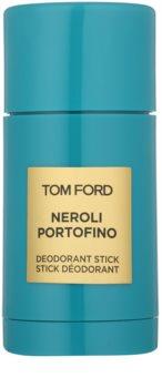 Tom Ford Neroli Portofino desodorizante em stick unissexo