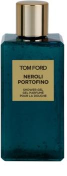 Tom Ford Neroli Portofino душ гел унисекс 250 мл.