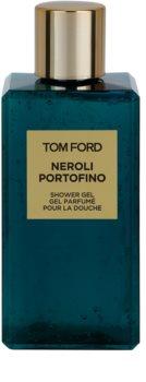 Tom Ford Neroli Portofino sprchový gel unisex 250 ml