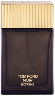 Tom Ford Noir Extreme Eau de Parfum for Men 100 ml