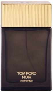 Tom Ford Noir Extreme eau de parfum pentru bărbați 100 ml