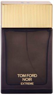 Tom Ford Noir Extreme Eau de Parfum voor Mannen 100 ml