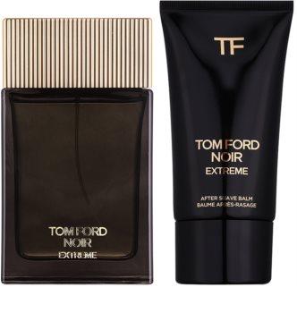 Tom Ford Noir Extreme Geschenkset I.