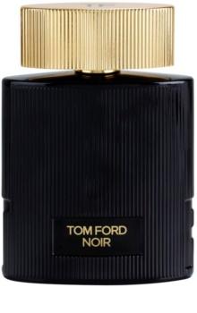 Tom Ford Noir Pour Femme eau de parfum para mulheres 100 ml