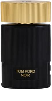 Tom Ford Noir Pour Femme Eau de Parfum για γυναίκες 50 μλ