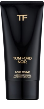 Tom Ford Noir Pour Femme leche corporal para mujer 150 ml