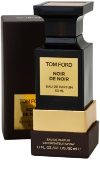 Tom Ford Noir De Noir woda perfumowana unisex 50 ml