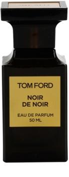 Tom Ford Noir de Noir eau de parfum mixte 50 ml