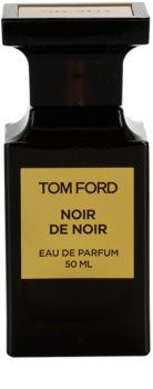 Tom Ford Noir De Noir parfémovaná voda unisex 50 ml