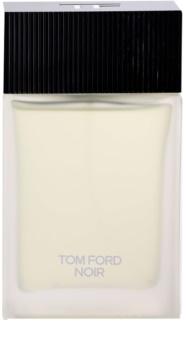 Tom Ford Noir Eau de Toilette for Men 100 ml