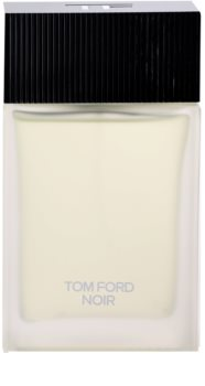 Tom Ford Noir eau de toilette pour homme 100 ml