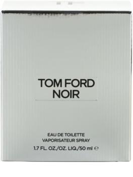 Tom Ford Noir toaletní voda pro muže 50 ml