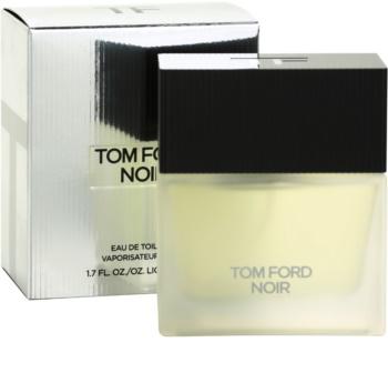 Tom Ford Noir woda toaletowa dla mężczyzn 50 ml
