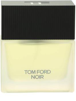 Tom Ford Noir Eau de Toilette for Men 50 ml