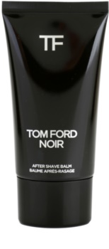 Tom Ford Noir After Shave Balsam Für Herren 75 ml