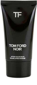 Tom Ford Noir balzám po holení pre mužov 75 ml