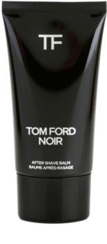 Tom Ford Noir balzam za po britju za moške 75 ml