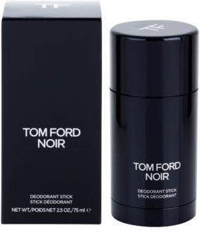 Tom Ford Noir dezodorant w sztyfcie dla mężczyzn 75 ml