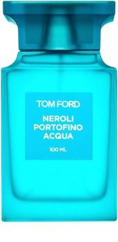 Tom Ford Neroli Portofino Acqua toaletna voda uniseks