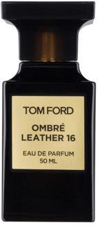 Tom Ford Ombré Leather 16 Eau de Parfum unissexo 50 ml
