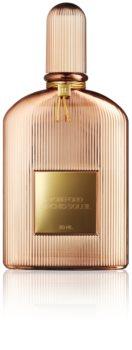 Tom Ford Orchid Soleil eau de parfum nőknek 50 ml
