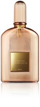 Tom Ford Orchid Soleil eau de parfum para mulheres 50 ml