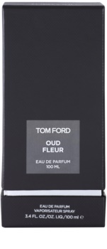 Tom Ford Oud Fleur eau de parfum unisex 100 ml