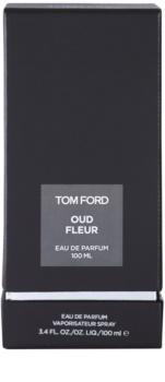 Tom Ford Oud Fleur woda perfumowana unisex 100 ml