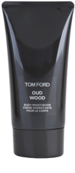 Tom Ford Oud Wood leite corporal unissexo 150 ml