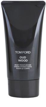 Tom Ford Oud Wood mlijeko za tijelo uniseks 150 ml