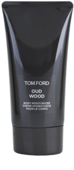 Tom Ford Oud Wood tělové mléko unisex 150 ml