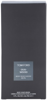 Tom Ford Oud Wood lapte de corp unisex 150 ml