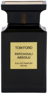 Tom Ford Patchouli Absolu eau de parfum mixte 100 ml