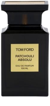 Tom Ford Patchouli Absolu woda perfumowana unisex 100 ml