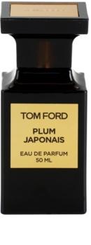Tom Ford Plum Japonais eau de parfum para mulheres 50 ml