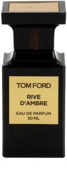 Tom Ford Rive d'Ambre eau de parfum mixte 50 ml