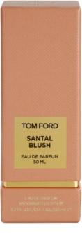 Tom Ford Santal Blush Eau de Parfum para mulheres 50 ml