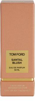 Tom Ford Santal Blush eau de parfum pentru femei 50 ml