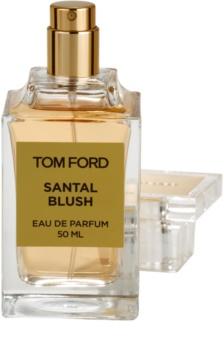 Tom Ford Santal Blush eau de parfum pour femme 50 ml