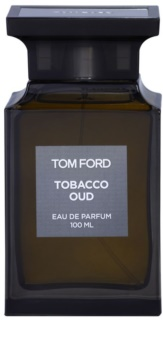 Tom Ford Tobacco Oud eau de parfum mixte