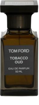 Tom Ford Tobacco Oud парфюмна вода унисекс 50 мл.