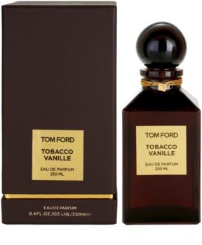 Tom Ford Tobacco Vanille parfemska voda bez raspršivača uniseks