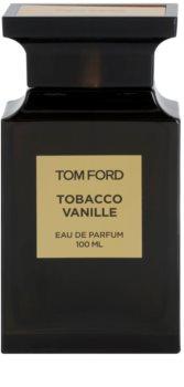 Tom Ford Tobacco Vanille Eau de Parfum unisex 100 μλ