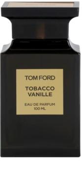 Tom Ford Tobacco Vanille woda perfumowana unisex 100 ml