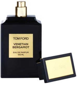 Tom Ford Venetian Bergamot woda perfumowana unisex 100 ml