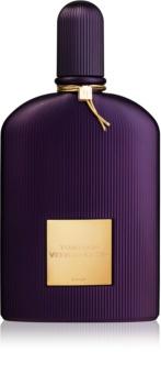 Tom Ford Velvet Orchid Lumiére parfémovaná voda pro ženy 100 ml