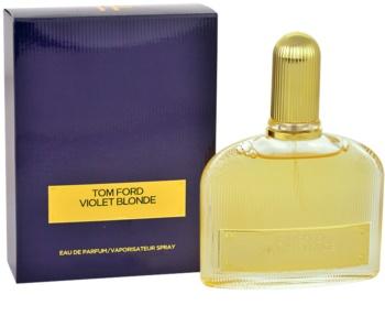 Tom Ford Violet Blonde eau de parfum pentru femei 100 ml