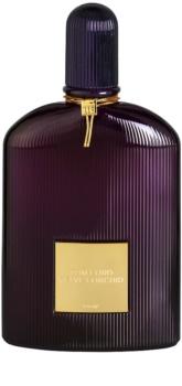 Tom Ford Velvet Orchid Eau de Parfum Damen 100 ml