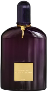 Tom Ford Velvet Orchid eau de parfum per donna 100 ml